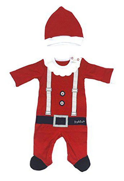 15-unique-newborn-christmas-outfits-2016-13