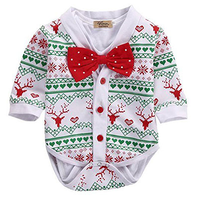 15-unique-newborn-christmas-outfits-2016-15