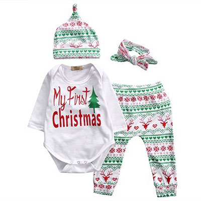15-unique-newborn-christmas-outfits-2016-2