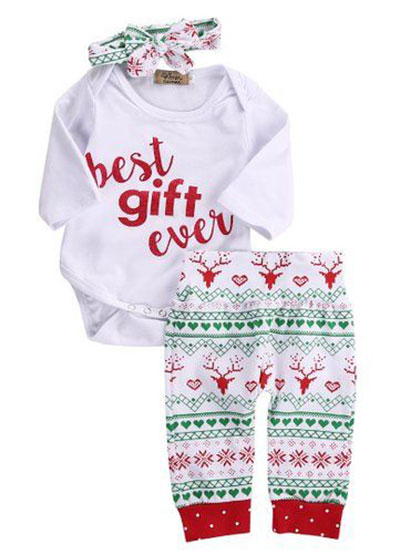15-unique-newborn-christmas-outfits-2016-3
