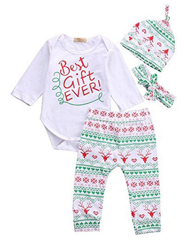 15-unique-newborn-christmas-outfits-2016-4