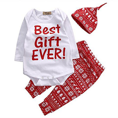15-unique-newborn-christmas-outfits-2016-5