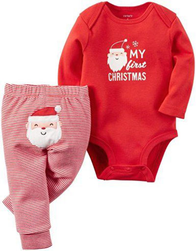 15-unique-newborn-christmas-outfits-2016-6