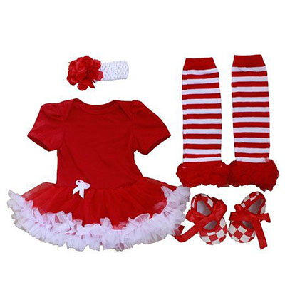 15-unique-newborn-christmas-outfits-2016-7