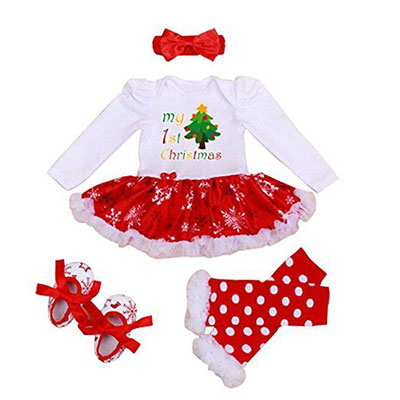 15-unique-newborn-christmas-outfits-2016-8