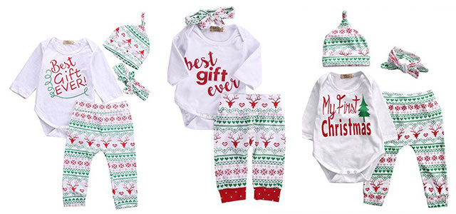 15-unique-newborn-christmas-outfits-2016-f