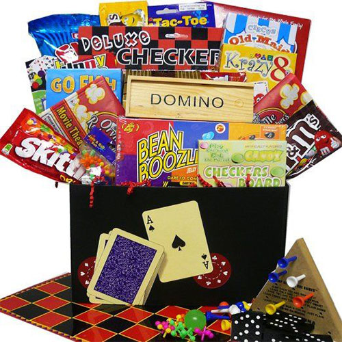 18-awesome-christmas-gift-baskets-2016-xmas-gifts-1