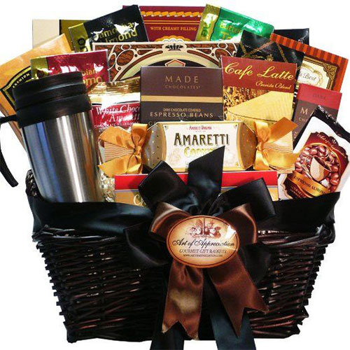 18-awesome-christmas-gift-baskets-2016-xmas-gifts-10