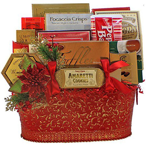 18-awesome-christmas-gift-baskets-2016-xmas-gifts-12