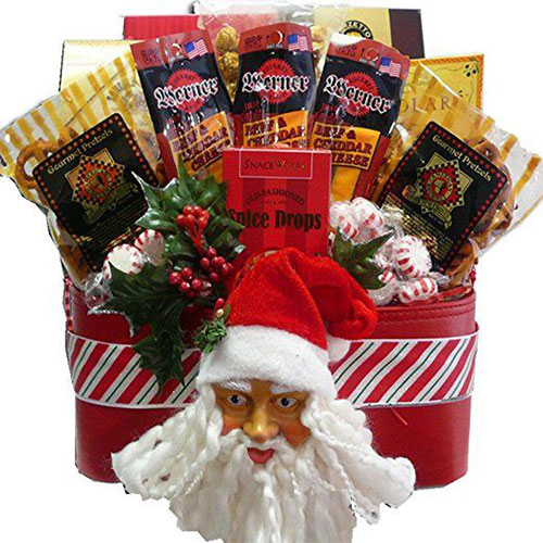 18-awesome-christmas-gift-baskets-2016-xmas-gifts-13