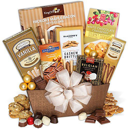 18-awesome-christmas-gift-baskets-2016-xmas-gifts-14