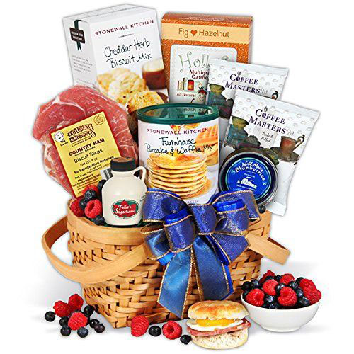 18-awesome-christmas-gift-baskets-2016-xmas-gifts-15