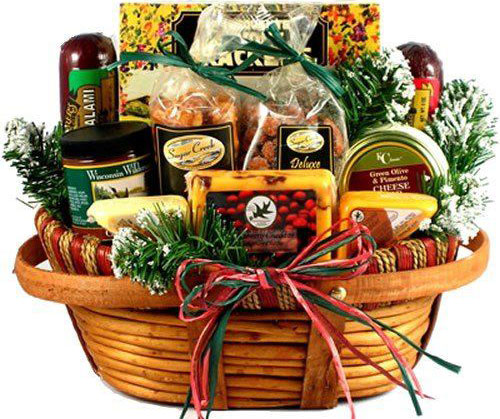 18-awesome-christmas-gift-baskets-2016-xmas-gifts-18