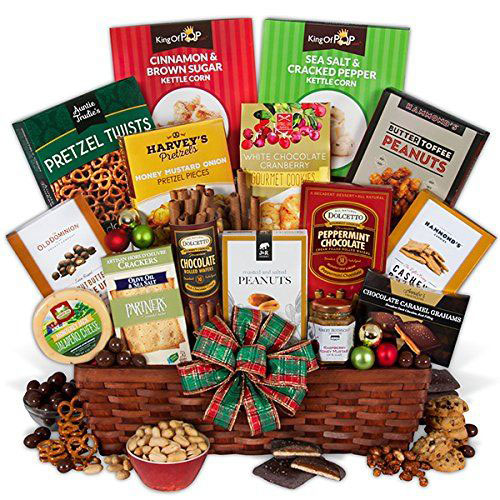 18-awesome-christmas-gift-baskets-2016-xmas-gifts-2