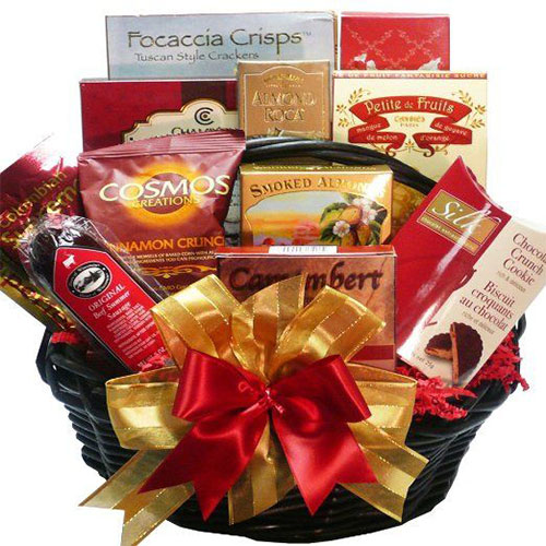 18-awesome-christmas-gift-baskets-2016-xmas-gifts-3
