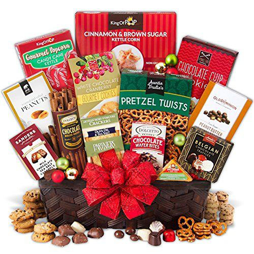 18-awesome-christmas-gift-baskets-2016-xmas-gifts-6
