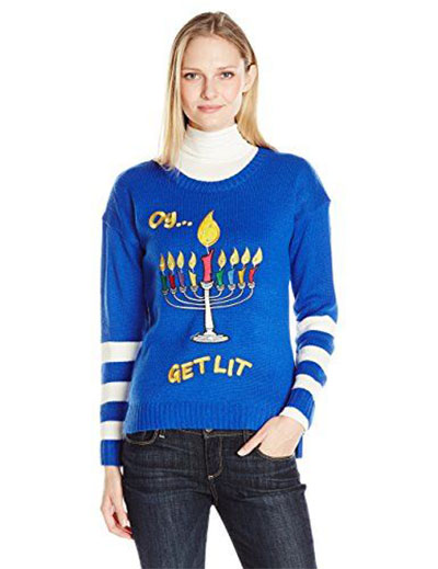 18-ugly-lighted-cheap-christmas-sweaters-for-women-2016-10