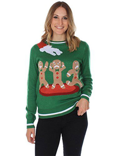 18-ugly-lighted-cheap-christmas-sweaters-for-women-2016-11