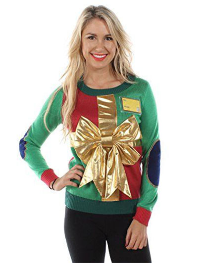18-ugly-lighted-cheap-christmas-sweaters-for-women-2016-12