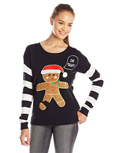18-ugly-lighted-cheap-christmas-sweaters-for-women-2016-14