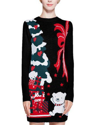 18-ugly-lighted-cheap-christmas-sweaters-for-women-2016-15