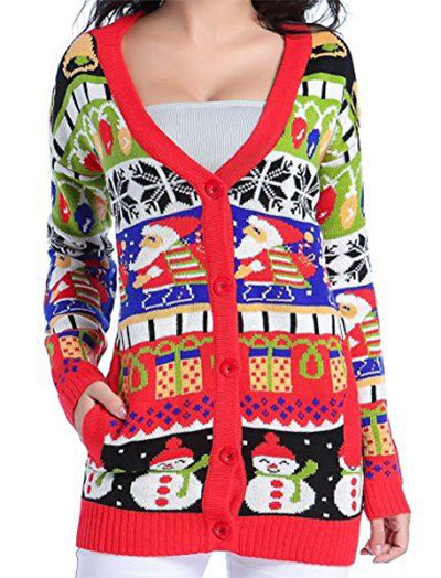 18-ugly-lighted-cheap-christmas-sweaters-for-women-2016-16