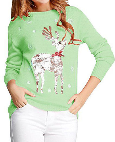 18-ugly-lighted-cheap-christmas-sweaters-for-women-2016-17