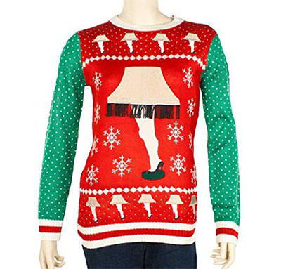 18-ugly-lighted-cheap-christmas-sweaters-for-women-2016-18
