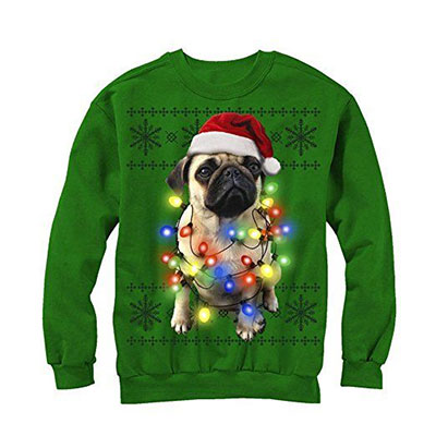 18-ugly-lighted-cheap-christmas-sweaters-for-women-2016-19