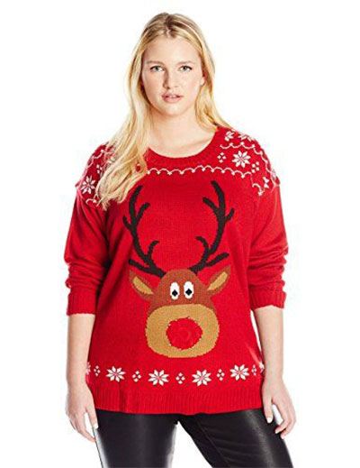 18-ugly-lighted-cheap-christmas-sweaters-for-women-2016-2