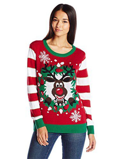18-ugly-lighted-cheap-christmas-sweaters-for-women-2016-5