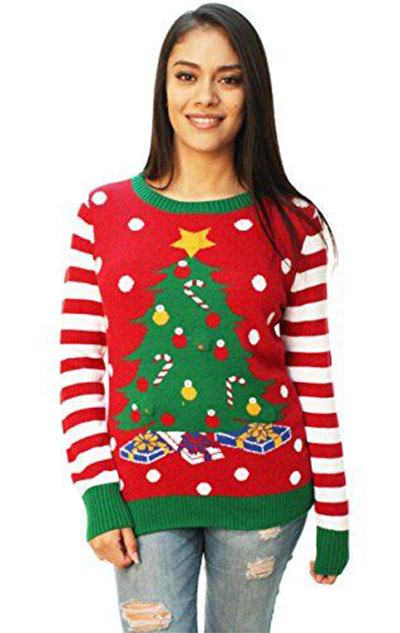 18-ugly-lighted-cheap-christmas-sweaters-for-women-2016-6