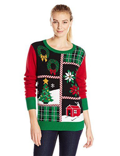 18-ugly-lighted-cheap-christmas-sweaters-for-women-2016-7