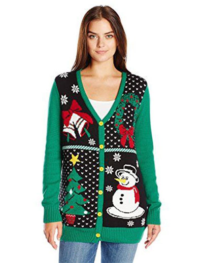 18-ugly-lighted-cheap-christmas-sweaters-for-women-2016-8