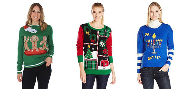18-ugly-lighted-cheap-christmas-sweaters-for-women-2016-f