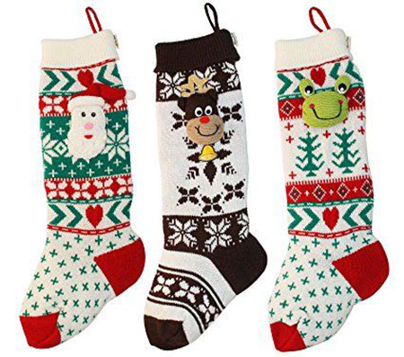 18-unique-christmas-knitted-embroidered-velvet-stockings-2016-11