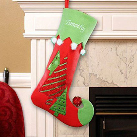 18-unique-christmas-knitted-embroidered-velvet-stockings-2016-12