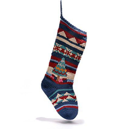 18-unique-christmas-knitted-embroidered-velvet-stockings-2016-16