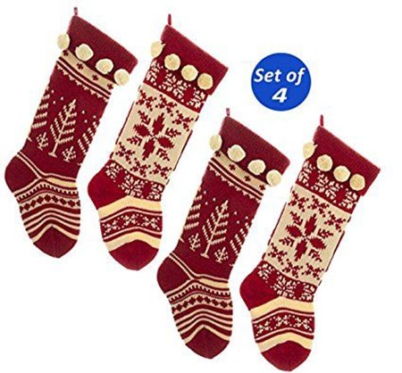 18-unique-christmas-knitted-embroidered-velvet-stockings-2016-2
