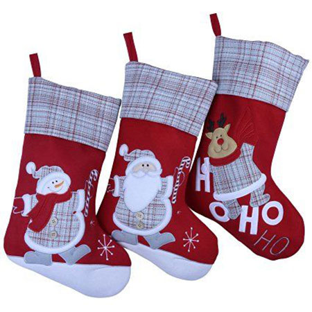 18-unique-christmas-knitted-embroidered-velvet-stockings-2016-4