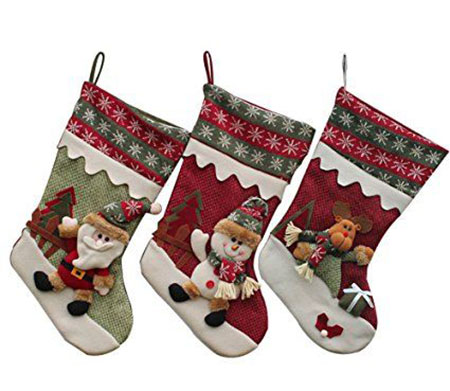18-unique-christmas-knitted-embroidered-velvet-stockings-2016-5
