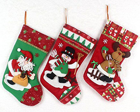 18-unique-christmas-knitted-embroidered-velvet-stockings-2016-6