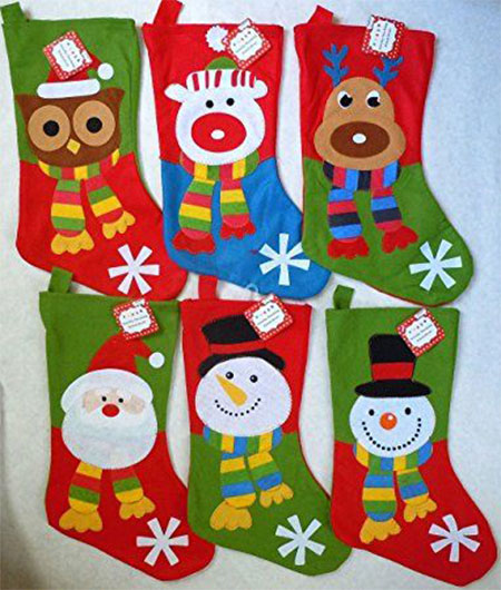 18-unique-christmas-knitted-embroidered-velvet-stockings-2016-8