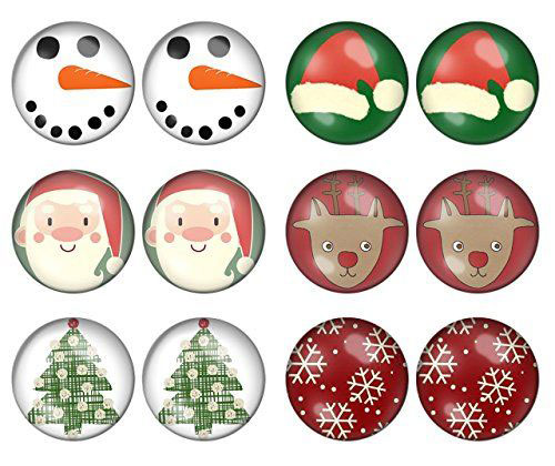 20-awesome-christmas-earrings-for-girls-women-2016-xmas-jewelry-1