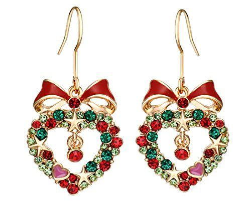 20-awesome-christmas-earrings-for-girls-women-2016-xmas-jewelry-12