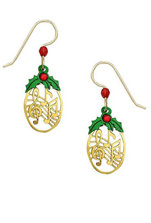 20-awesome-christmas-earrings-for-girls-women-2016-xmas-jewelry-14