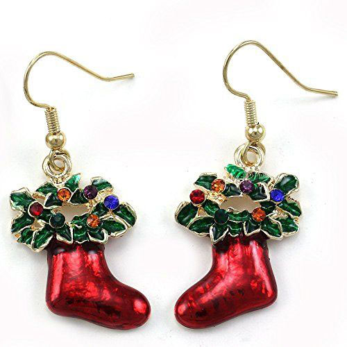 20-awesome-christmas-earrings-for-girls-women-2016-xmas-jewelry-15