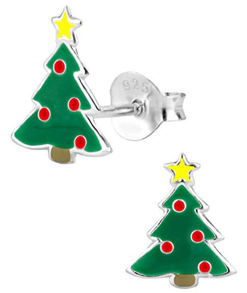 20-awesome-christmas-earrings-for-girls-women-2016-xmas-jewelry-16