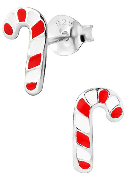 20-awesome-christmas-earrings-for-girls-women-2016-xmas-jewelry-17