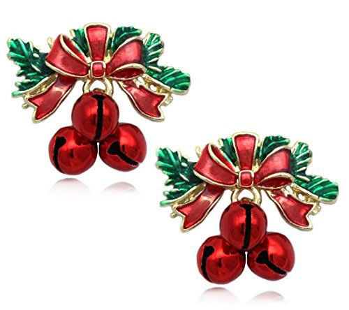 20-awesome-christmas-earrings-for-girls-women-2016-xmas-jewelry-18